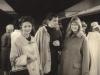 josephine-molteno-w-michael-macrae-selina-molteno-1962