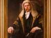 james-molteno-portrait-hanging-in-south-african-parliament