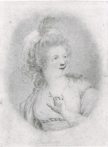 mary-lewis-wife-of-george-anthony-molteno-sketch