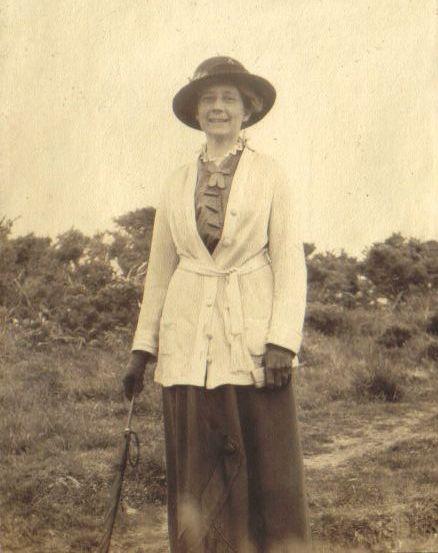 may-murray-parker-june-1916