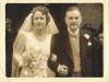 lucy-molteno-wedding
