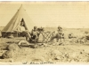 kenah-murray-in-camp-klein-auchas-german-south-west-1915