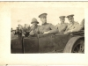 kenah-murray-in-military-car-potchefstroom-24-sept-1915