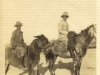 kenah-murray-with-handlammer-german-south-west-1915