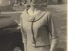 kate-catherine-elizabeth-de-quincey-martino-on-way-to-ireland-prob-honeymoon-1959