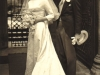 kate-de-quincey-martino-w-her-father-commander-martino-at-her-wedding-to-brian-molteno-1959