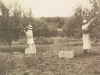 kathleen-murray-at-work-in-her-apple-orchards-probably-1920s