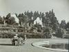 kathleen-murray-in-her-garden-at-elgin-1960s