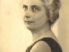 kathleen-murray-portrait-of-c-1940s