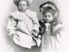 kathleen-murray-with-her-baby-brother-george-mid-1890s