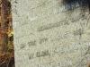 kathleen-murrays-tombstone-elgin