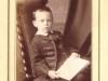 kenah-charles-molteno-murray-as-a-boy-c-1881