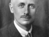 kenah-murray-aged-47-1924