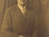 kenah-murray-dr-probably-post-1914-18-war