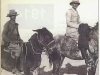 kenah-murray-dr-with-his-agterryer-on-mule-german-south-west-africa-1915