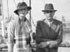 kenah-murray-his-daughter-rhona-binks-aged-22-may-1934