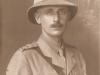 kenah-murray-major-c-m-first-world-war