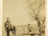 kenah-murray-sets-off-to-search-for-lost-car-german-south-west-1915