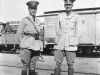 kenah-murrayright-van-coller-entrain-late-1914