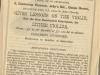laura-a-molteno-advertisment-for-violin-lessons-almanac-1883