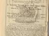 laura-agnes-molteno-advertisement-for-piano-violin-harp-lessons-almanac-1883