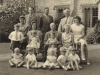lenox-margaret-murrays-children-grandchildren-c-1960