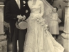 lenox-murray-giving-away-his-daughter-iona-at-her-marriage-to-john-bowring-1956