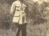 lenox-murray-in-kenya-pre-1914-18-war