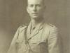 lenox-murray-obe-east-africa-first-world-war