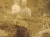 lenox-murray-with-his-eldest-child-iona-kenya-c-1924