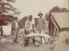lenox-or-jarvis-murray-surveying-kenya-c-1912