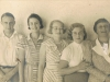 lil-molteno-nee-sandeman-w-donald-his-wife-veronica-stromsoe-joan-jocelyn-molteno-mid-1930s
