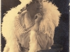 lil-molteno-nee-sandeman-with-ostrich-feather-boa
