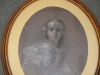 lil-sandemans-mother-probably-portrait-by-william-romford-fox-1862