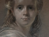 lil-sandemans-mothers-portrait-by-william-romford-fox-1862