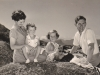 loveday-molteno-and-denis-winton-w-stephanie-and-jennifer-the-cape-c-1950