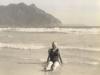 loveday-molteno-at-hout-bay-1938