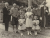 loveday-moltenos-wedding-denis-wintons-parents-jervis-islay-molteno-ferelith-fiona-and-gillian-1946