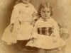 lucy-mitchell-and-her-younger-sister-carol-new-york-1878