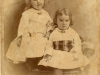 lucy-mitchell-her-younger-sister-carol-new-york-1878