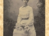 lucy-mitchell-in-wedding-dress-at-her-marriage-to-charlie-molteno-1897
