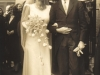 lucy-molteno-at-her-wedding-given-away-by-barkly-molteno-1939