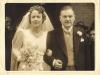 lucy-molteno-bernard-armitage-at-their-wedding-1939