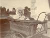 lucy-molteno-in-pram-at-sandown-rondebosch-1900