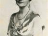 lucy-molteno-nee-mitchell-1920