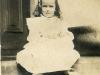 lucy-molteno-nee-mitchell-at-sandown-rondebosch-1903