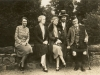 lucy-molteno-nee-mitchell-centre-her-daughter-lucy-left-olive-schreiner-probably-staying-with-lord-and-lady-aberdeen-1925