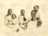 lucy-molteno-virginia-john-charles-peter-carol-molteno-c-1912