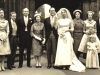 malcolm-and-vivien-molteno-3rd-4th-from-l-at-his-son-brians-wedding-to-kate-martino-alison-biggs-is-bridesmaid-1959