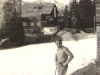 malcolm-molteno-skiing-austria-march-1938